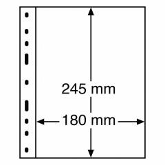 OPTIMA 1C - na veľké bankovky, papierové platidlá
