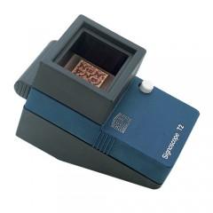Signoscope T2 od firmy SAFE - detektor priesvitiek