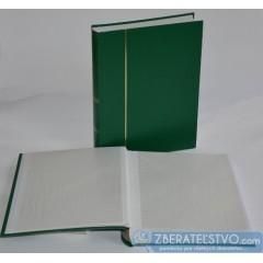 Album na známky Collecta W60 - 60 strán A4
