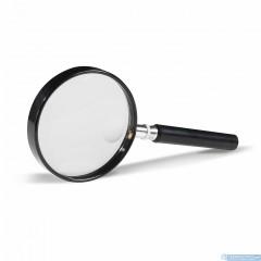 Lupa s rukoväťou 3x zoom - LU2 - 337993