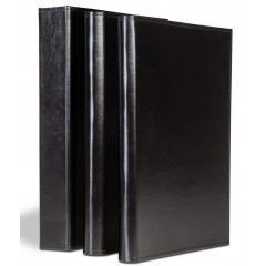 Album na dokumenty DIN A4 - so 60 obalmi - 342 494