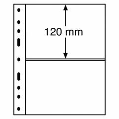 OPTIMA 2C - na veľké bankovky, papierové platidlá
