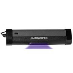 UV lampa L85
